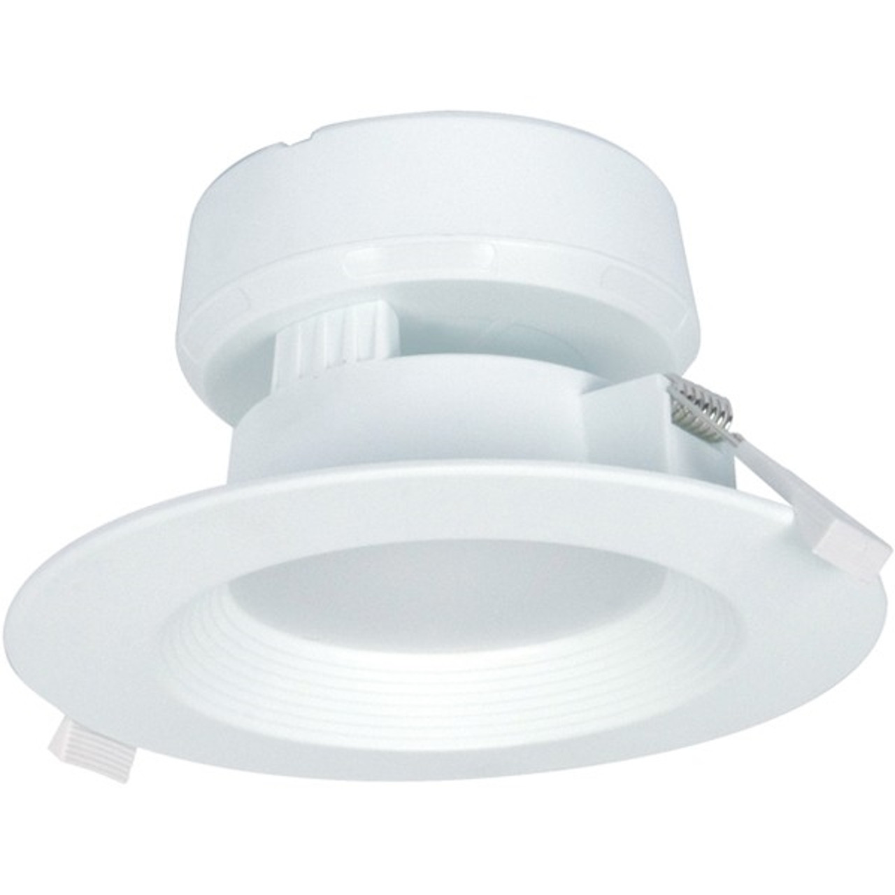 Direct Wire Led Garage Lights: LED Direct Wire Downlights