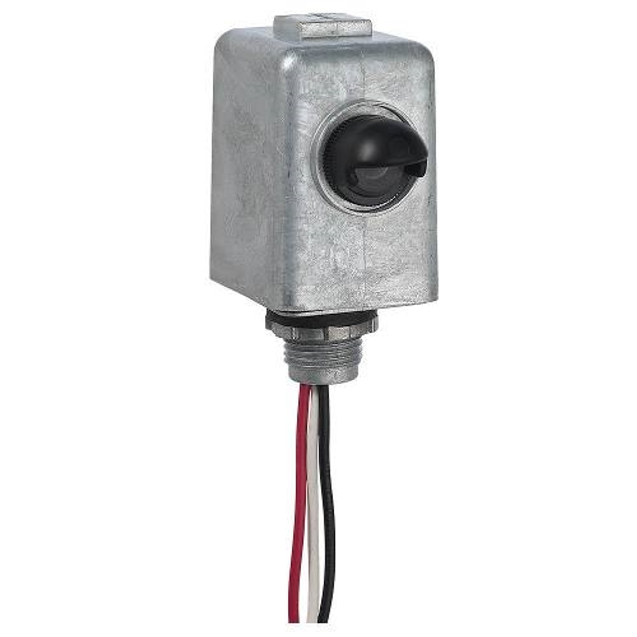 How To Install Photocell Outdoor Light Sensor Need A Manual Guide