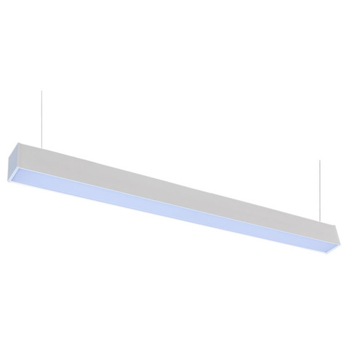 LED Suspended Square Office Light
