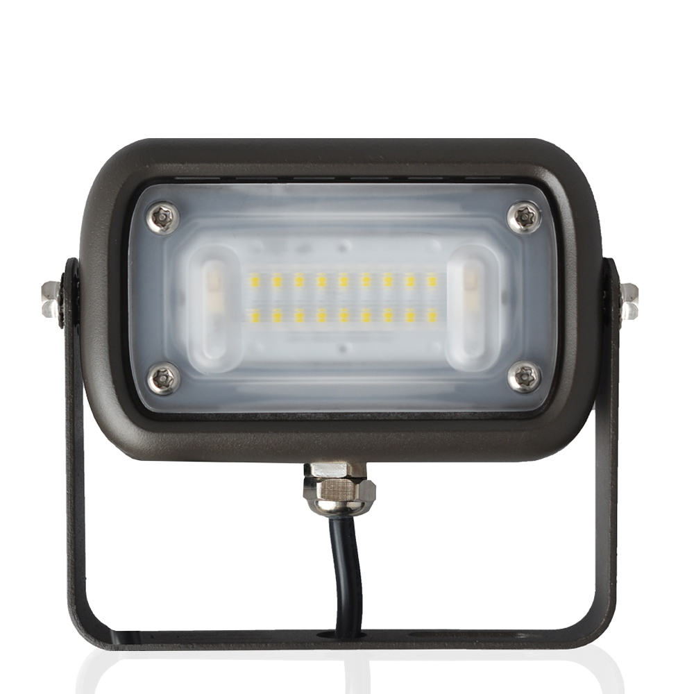 Led Flood Light Noise: 15 Watt Outdoor LED Floodlight