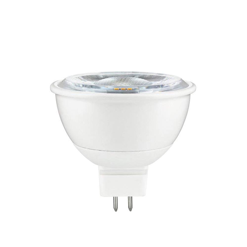 LED 7 Watt MR16 Dimmable