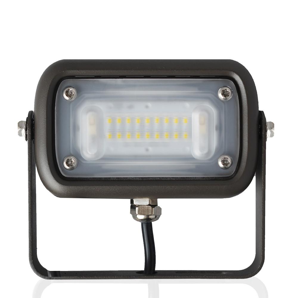 15 watt outdoor led floodlight