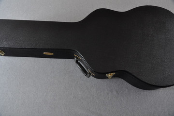 Martin GPC12PA4 12-String Acoustic Electric Guitar #2107981 - View 11