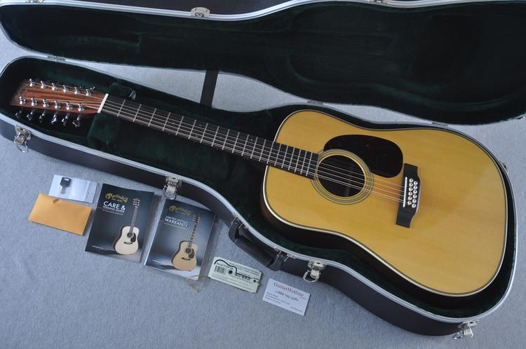 martin standard series guitars for sale d28 reno s music. Black Bedroom Furniture Sets. Home Design Ideas