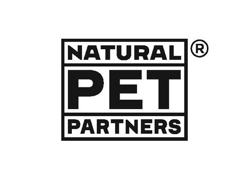 Natural Pet Partners® Commercial Bulk Flat Header Pull-Strap Waste Bags