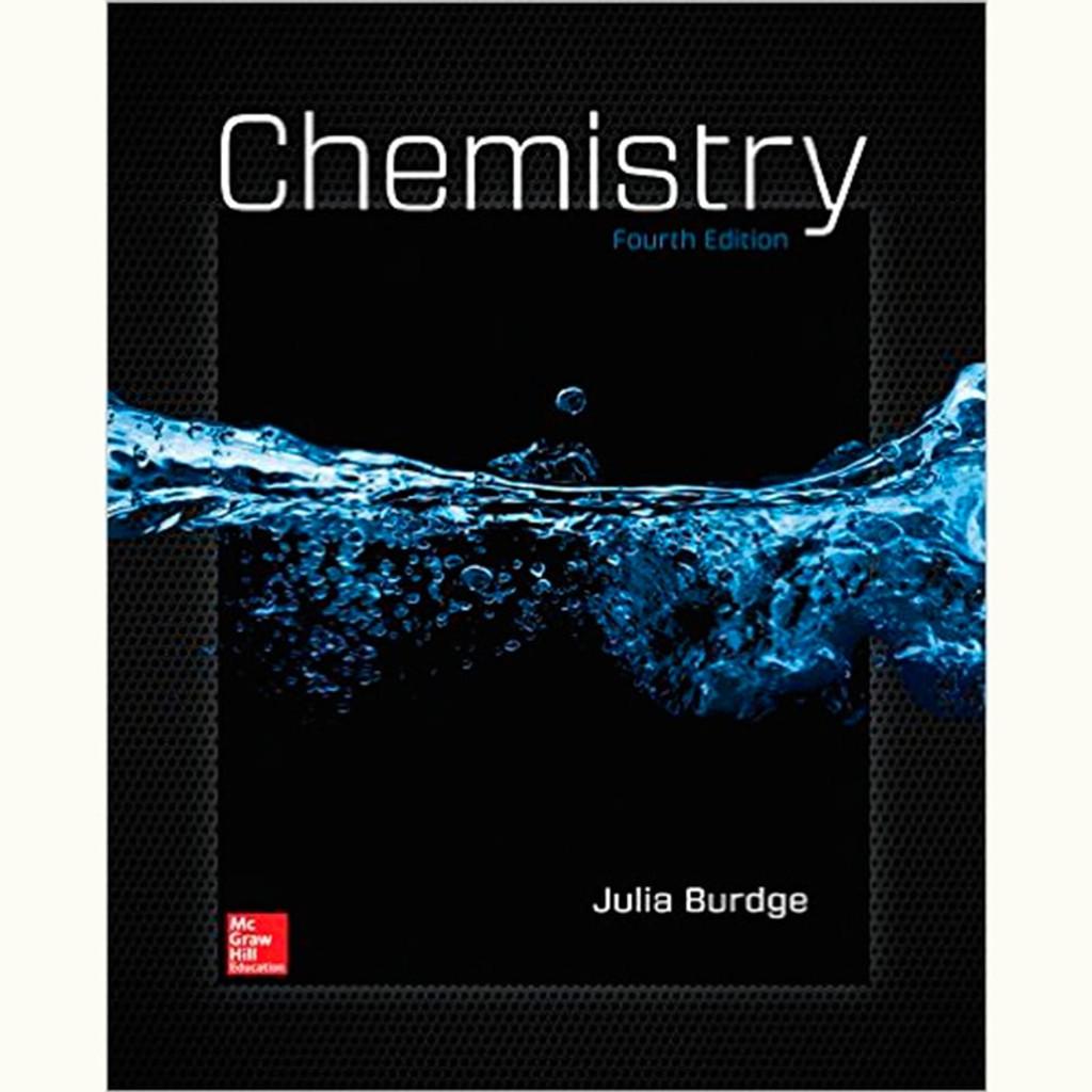 9780078021527 chemistry 4th edition julia burdge chemistry 4th edition julia burdge fandeluxe Images