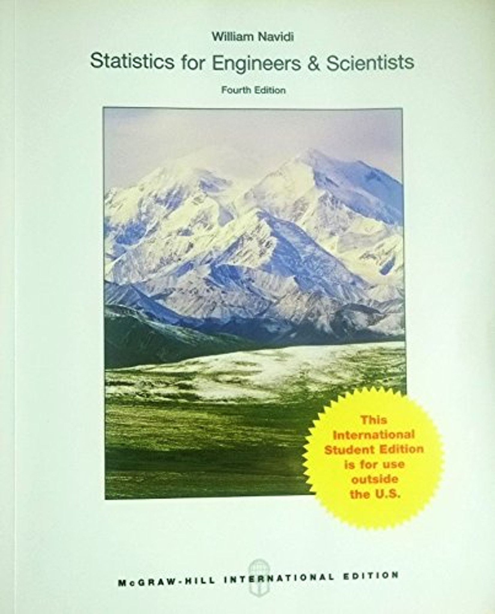 mathematical methods for engineers and scientists 4th edition pdf