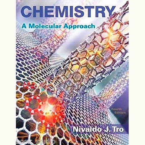9780078021527 chemistry 4th edition julia burdge chemistry a molecular approach 4th edition nivaldo j tro fandeluxe Images