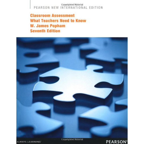 Cognitive Psychology (3rd Edition) Goldstein