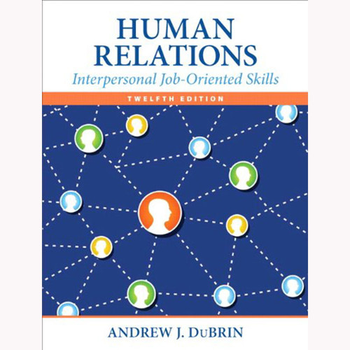 case study 1 human relations in organizations by robert n lussier 9th edition Behavior in organizations 10th edition download book behavior in organizations 10th edition in pdf format you can read online behavior in organizations 10th edition here in pdf, epub, mobi or docx formats.