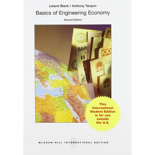 mcgraw-hill mathematics for college technology textbook pdf