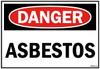 Asbestos1001-Danger-Asbestos-Sign