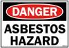 Asbestos1004-Danger-Asbestos-Hazard