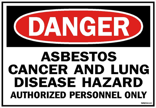 Asbestos1003-Danger-Asbestos-Cancer-and-Lung-Sign