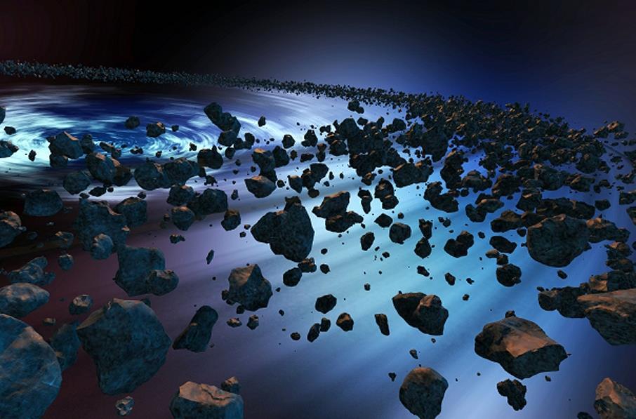asteroid-belt.jpg