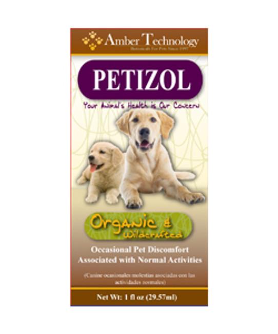 Petizol