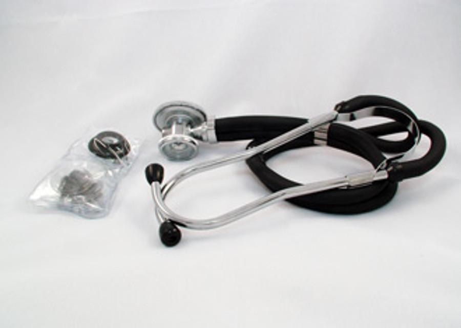 Stethoscope - Rappaport
