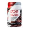 CASEIN CUSTARD CHOCOLATE