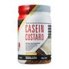 CASEIN CUSTARD COCONUT CREAM