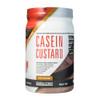 CASEIN CUSTARD CHOC HAZELNUT