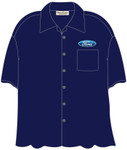 Ford Work Shirt