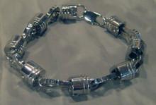 Bracelet - Piston & Connecting Rod