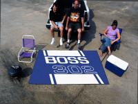 "Boss 302 60""x96"" Rug"