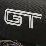 GT Fender Gripper®