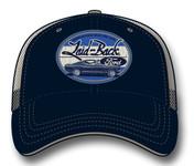 Halfway - Mustang Hat