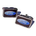 Ford Cuff Links