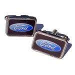 Ford Cuff Links