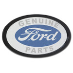 Ford Genuine Parts Mirror