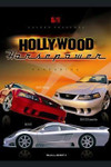 HOLLYWOOD HORSEPOWER (3 Car)