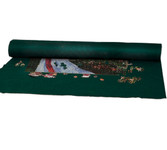 Roll Up Puzzle Mat