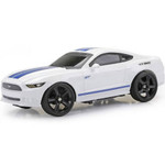 R/C Mustang GT 1:24 scale