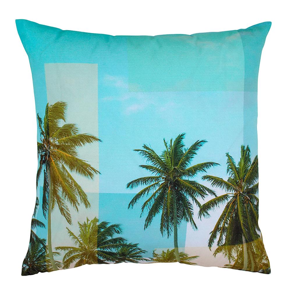 Palms Cool