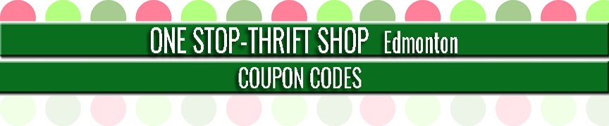 coupon-code-banner-color1s.png