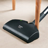 Miele Classic C1 Delphi Canister Vacuum Cleaner w/ FREE Overnight Delivery!