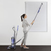 Dyson Ball Animal 2 Total Clean Bagless Upright Vacuum Cleaner