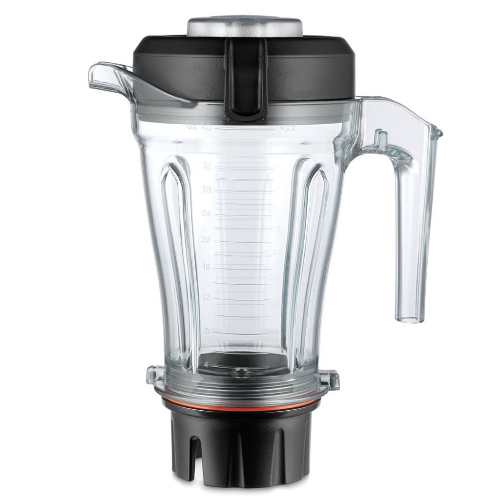 Vitamix S55 S-Series Personal Blender w/FREE Overnight Delivery!