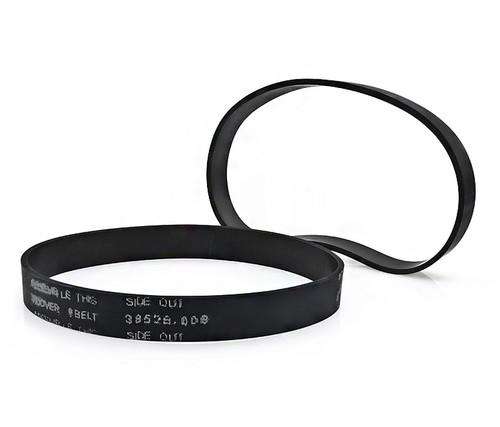 Hoover Belts Model 008 - Hoover Concept Upright Belt #38528008