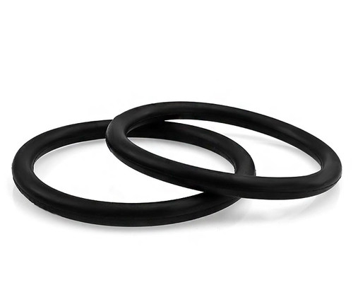 Hoover Belts Model 49258 - Hoover Convertible Upright Belt #49258AG
