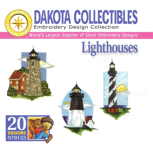 Dakota Collectibles Light Sch Dogs Embroidery Design CD on lighthouse home designs, lighthouse cake designs, lighthouse quilts, lighthouse embroidery clip art, lighthouse embroidery kits, lighthouse painting designs, lighthouse art designs, lighthouse tumblr, lighthouse stencil designs, lighthouse clothing for women,