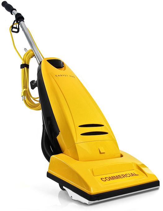 Carpet Pro Cpu 2 Vacuum Cleaner Free Shipping