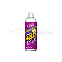Formula 420 Daily Use Concentrate Glass Cleaner 16oz