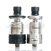Tobeco Mini Super RTA Tank 2ML (MSRP $9.99)