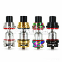 SMOK TFV12 Cloud Beast King Sub-Ohm Tank 6ML (MSRP $49.99)