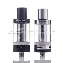Horizon Cerakoat Sub-Ohm Tank 4ML (MSRP $5.99)