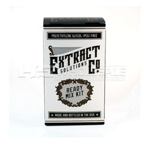 Extract Solutions - Ready To Mix Kit