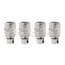 Uwell - Crown Coils